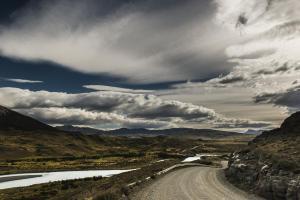 Patagonië-30