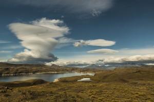 Patagonië-27
