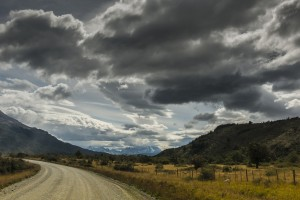 Patagonië-5